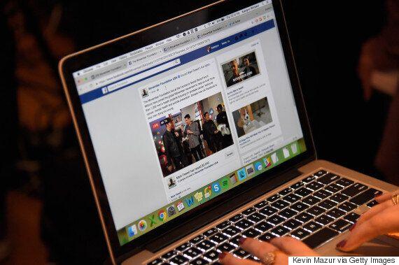 페이스북이 마침내 '뉴스 부문장'을