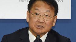 유일호 장관은 정부가 탄핵 이후에도 안정적으로 운영될 것이라고