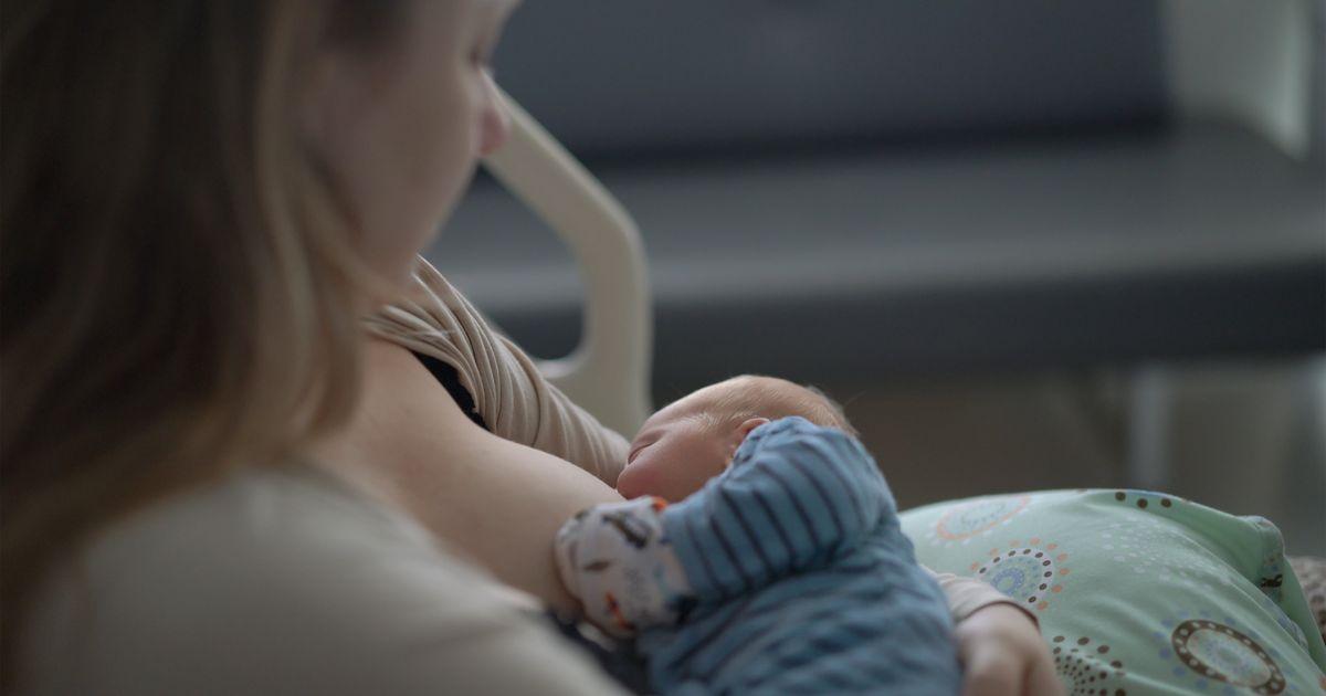 Sem menção a aborto, PEC 181 busca licença-maternidade para mães de prematuros