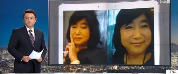 김진태는 사실 큰 그림을 보고 있었을지도