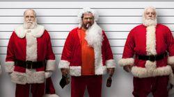 산타클로스의 존재에 대한 거짓말은 당신 아이의 정서에 해로울 수