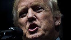 워터게이트 기자 칼 번스타인은 트럼프가 닉슨보다 더 심한 거짓말쟁이라고