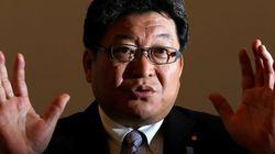 위안부 합의는 박근혜가 탄핵되더라도 당연히 준수해야 한다고 일본 관방장관이