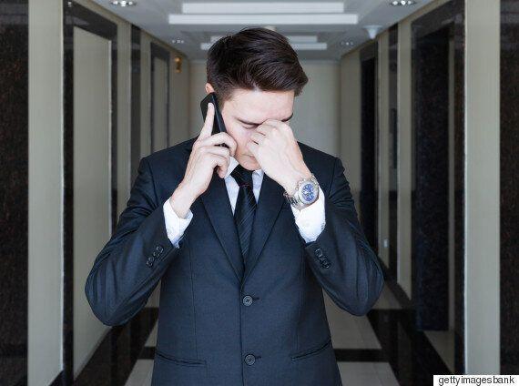 2025년이면 당신의 직장은 어떻게 바뀔까? 부정적-긍정적, 2개의 시나리오가