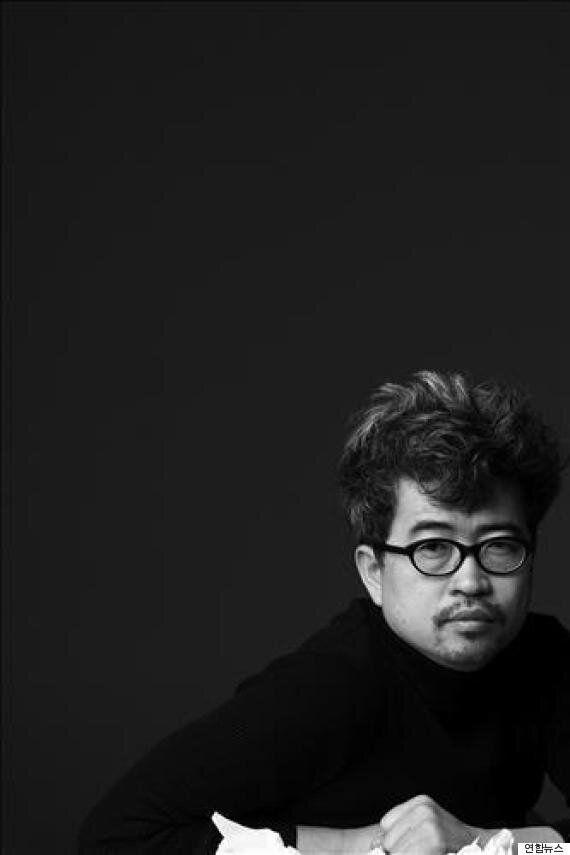 '지슬'의 오멸 감독이 김탁환의 세월호 참사 소설을 영화로