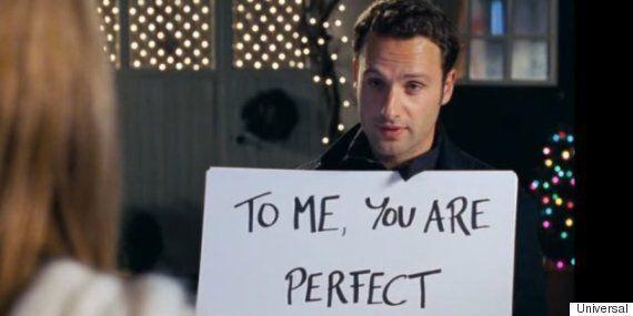 당신의 가슴을 뭉클하게 할 크리스마스 영화