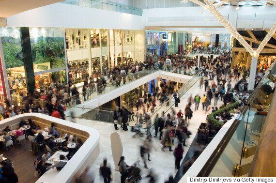 '충동'이 우리의 소비생활에 미치는 영향