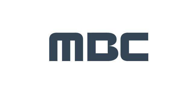 MBC 고위직들이 정윤회 아들에 대한 드라마 캐스팅 청탁을 했다는 논란이