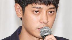 '1박2일' 측이 정준영의 복귀에 대한 공식입장을