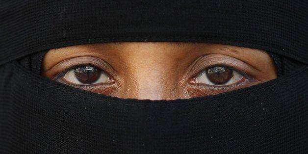 이슬람은 본질적으로 '여성혐오'가 아니다. 그 이유는 바로