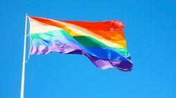 몰타가 '동성애 전환치료' 처벌 첫 유럽 국가