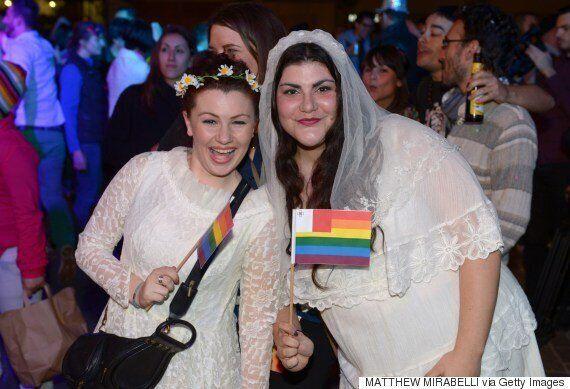 몰타가 '동성애 전환치료'를 처벌하는 첫 유럽 국가가