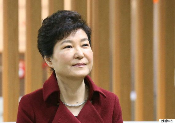 박근혜 대통령 탄핵 성공 가능성은 매우 낮다. 청와대도 알고 있는 게