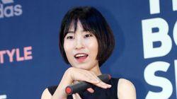 '이세영 SNL 하차 논의한 적