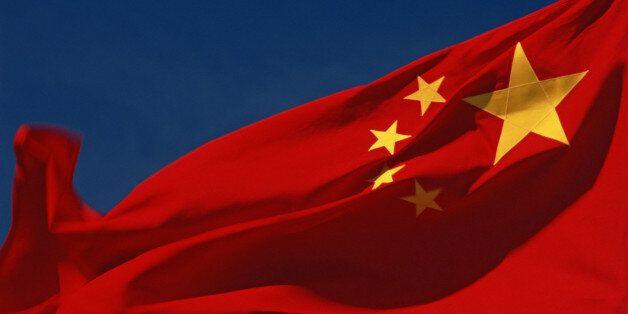 '중국의 꿈'은