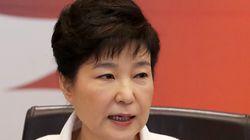 박근혜, 내일 국무회의 주재 안