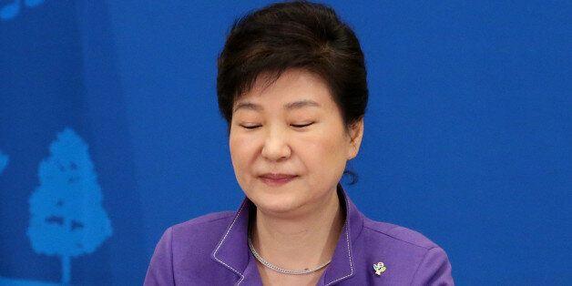 박근혜 검찰 조사는 다음주에나 가능해질