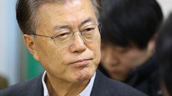 문재인이 '세월호 7시간 의혹'을 정면