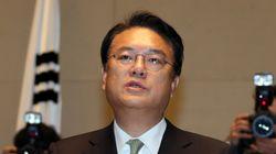 새누리당이 일치 단결한 '박 대통령 퇴진' 일정을 내놓고