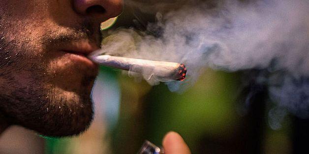 미국 덴버가 술집·식당애서 마리화나 흡연을 허용한 첫 번째 도시가