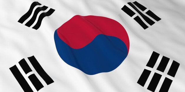 올해 한국 사회는 '결혼-출산'에 있어서 '역대 최저치'를 기록할