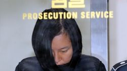 법원이 장시호·김종 구속영장을