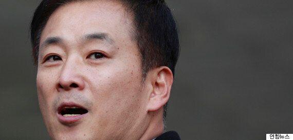 박 대통령 변호인