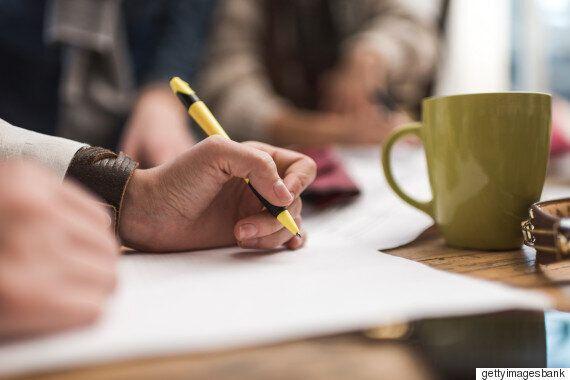 좋은 글을 쓰기 위해 명심해야 할 두