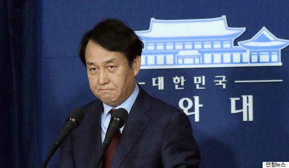 박 대통령, 탄핵 배수진에
