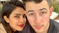 Priyanka Chopra and Nick Jonas Both Named People's Best