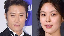 '내부자들'이 청룡영화제 작품상을