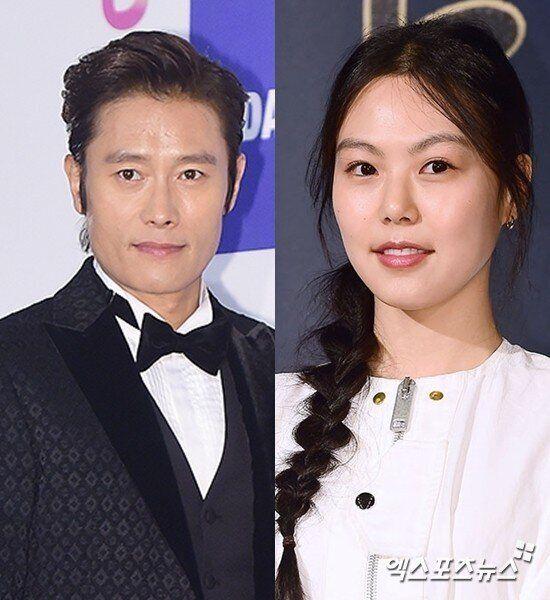 [청룡영화상] '내부자들' 최우수작품상...이병헌·김민희