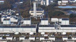 후쿠시마 원전 출신이라는 이유로 왕따를 당한 학생의 부모가 밝힌