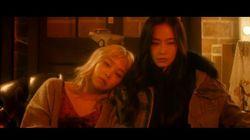 씨스타의 새 뮤직비디오에 대한 여성들의 반응이 뜨겁다 (영상,