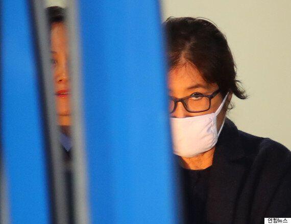 삼성이 최순실에 43억원을 보낸 정황이 추가로 발견됐다. 의혹은 짙어지게