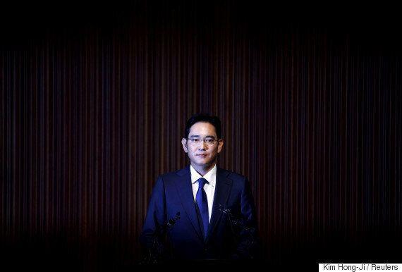 주진형 전 한화증권 사장이 삼성물산 합병 논란 당시 삼성의 압박을 구체적으로