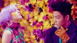 K-POP 아이돌 뮤직비디오 속 외국인들의 대상화 | 인종, 성별따라 역할