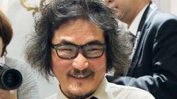 조치훈 9단이 일본판 '알파고'에 승리를