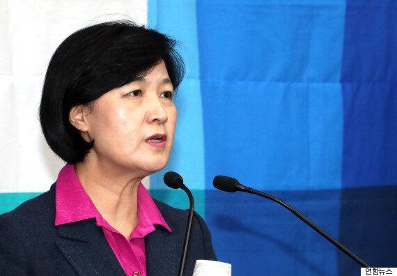 야당이 일제히 박근혜 대통령 3차 대국민담화를 맹비난하며 '예정대로 탄핵 추진한다'고