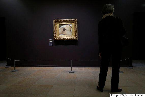 인상주의 이전, 보수적 미술계에게 충격을 줬던 3명의 화가