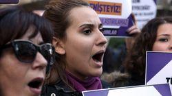 터키가 아동 성폭행 피해자와 결혼하면 사면해주는 법안을 검토