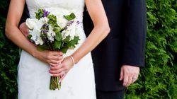 '작은 결혼식'을 올리기 좋은 곳
