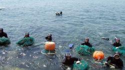 제주 해녀문화가 유네스코 인류무형유산에