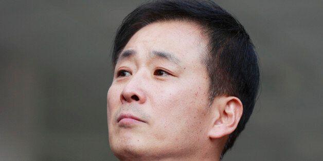 박근혜 변호인이 또 검찰의 대면조사 요청을 거부하며 '대통령은 지금 바쁘시다'는 이유를