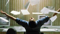 상사들이 말하는 '상사에게서 휴가 잘 받는 법'