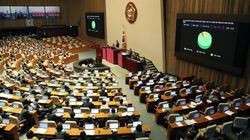 '최순실 특검·국정조사'가 국회를