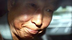 9년전 최순실 의혹 제기했다 감옥 갔던 김해호씨가 재심을