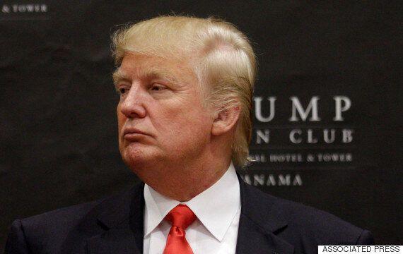 정경유착 : 도널드 트럼프가 역대 가장 위험한 대통령이 될지도 모르는 또 하나의