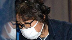 역대급 '박근혜·최순실 국정조사'가