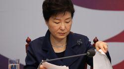 국회 '최순실 청문회' 판이 더 커질